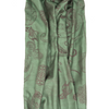 My Fave Camera Scarf Strap in Green ColorTastics Sample
