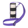 My Fave Water Bottle Strap - Purple