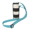 Water Bottle Strap - Solids