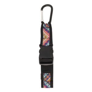 Jacket Strap - Triangle