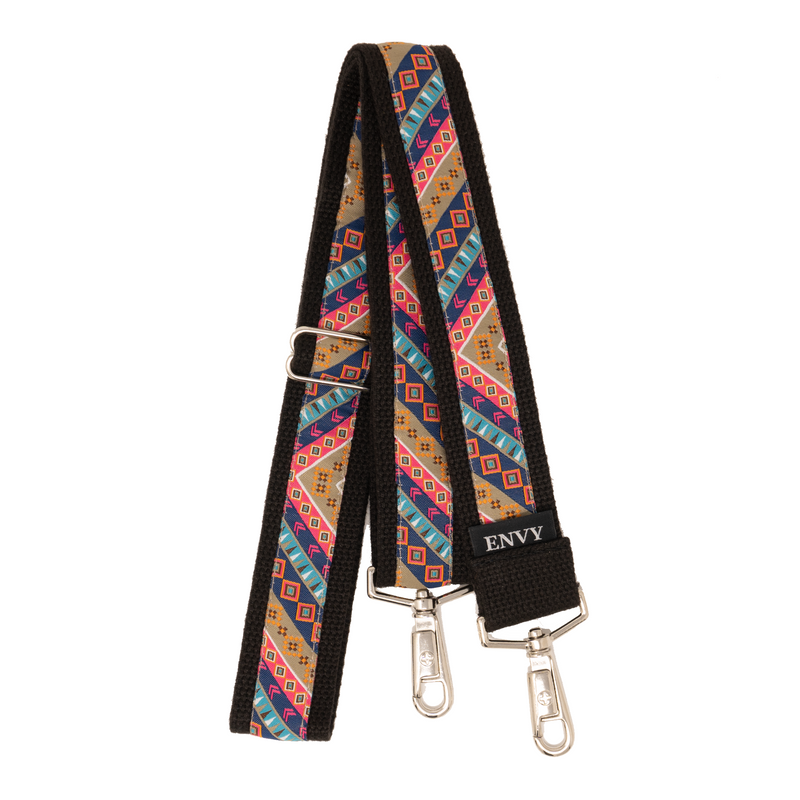 "Purse Strap (1.5"") - Triangle"