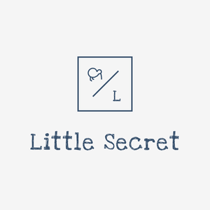 Little Secret