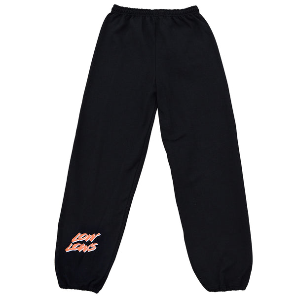 HIGH HIGHS TO LOWS LOWS ™️ SWEATPANTS