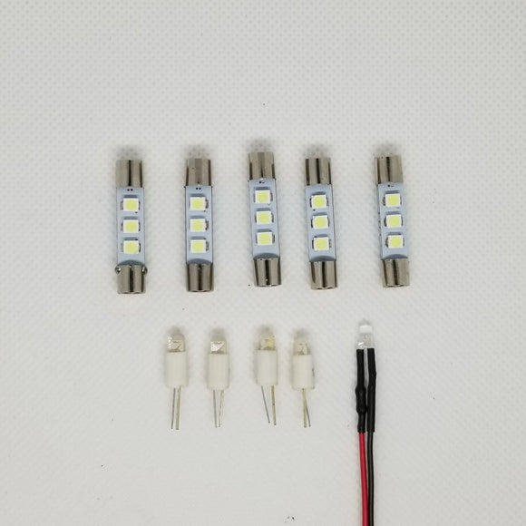 Marantz 110 LED Lamp Kit
