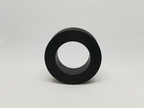 Technics RS-1500 Pinch Roller Tire