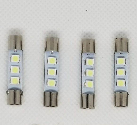Marantz 140 LED Lamp Kit