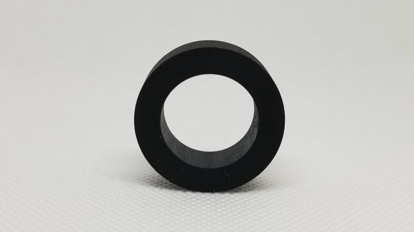 Pioneer RT-707 Reel to Reel Pinch Roller Replacement Tire