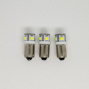 Technics SA-500 LED Lamp Kit (Basic)