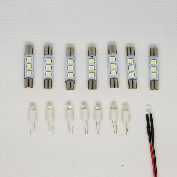 Marantz 2235B LED Lamp Kit