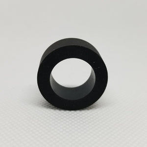 Pioneer RT-909 Reel to Reel Pinch Roller Replacement Tire