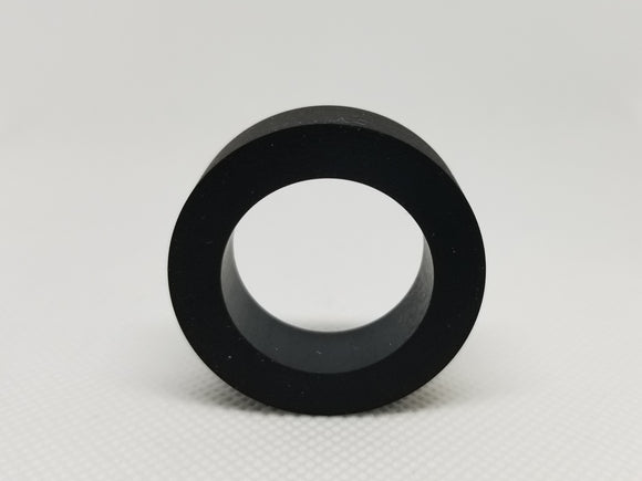 Akai 1721 Reel to Reel Pinch Roller Replacement Tire