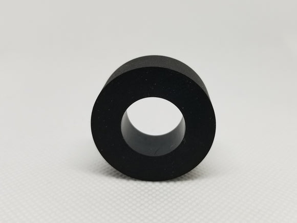 TASCAM 40-4 Reel to Reel Pinch Roller Tire