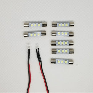 Fisher RS-1035 LED Lamp Kit