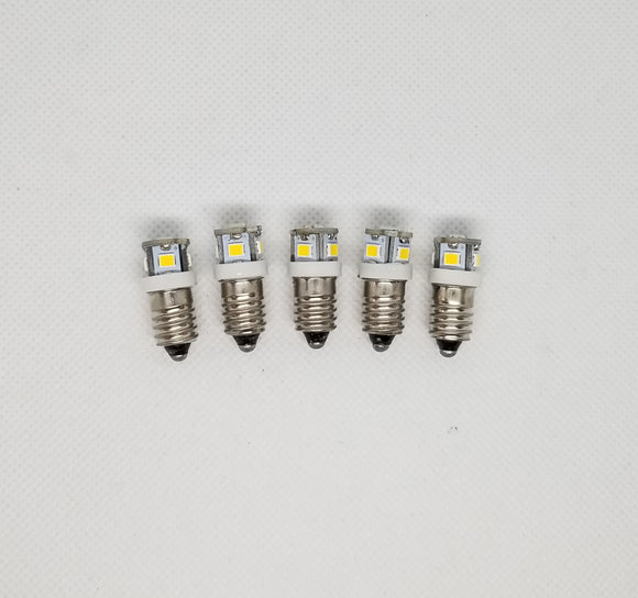 Sansui 500 Complete LED Lamp Replacement Kit
