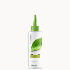 Hair Growth Oil - Eco Essentials