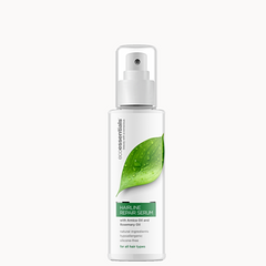 Eco Essentials Hairline Repair Serum