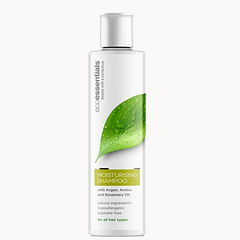 Eco Essentials Moisturising Shampoo