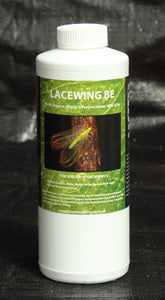 Lacewing BE