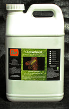 Lacewing BE (Natural Insecticide)