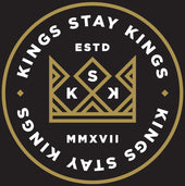 Kings Stay Kings is Canada's premier men's fashion accessories business, selling premium and handmade men's fashion accessories.