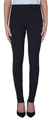 Five Units Angelie Pant - Black