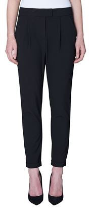 Five Units Ella 547 Crop Pants - Black