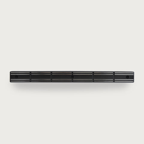 Pallarès Magnetic Rack 46cm Black