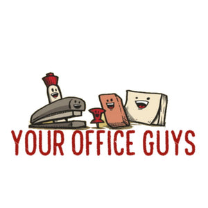 Your Office Guys