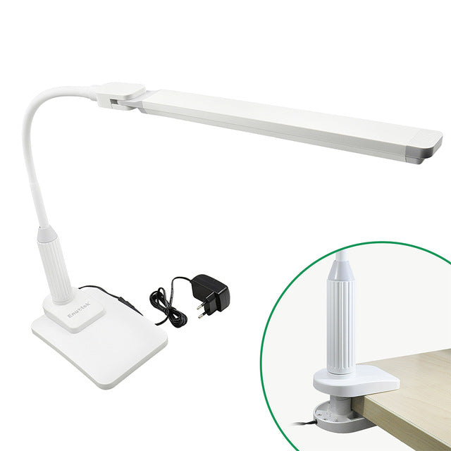 Touch Dimming Desktop LED Desk Lamp