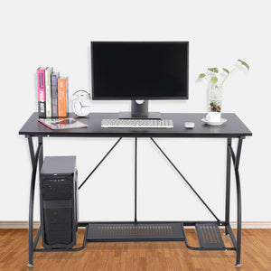 Computer Desk Notebook Table Home Office Table Laptop Home Laptop Desk Student Learning Desk Holder