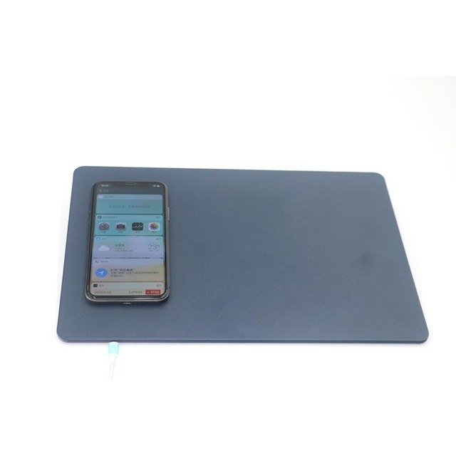Wireless Charging Mouse Pad or Gaming Mousepad