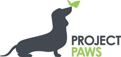 Tim Buckley Project - Project Paws Fundraiser