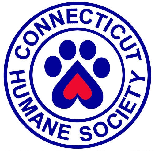 Connecticut Humane Society Fundraiser - Essex Paint and Sip