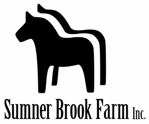 Sumner Brook Farm Fundraiser - Essex Paint and Sip