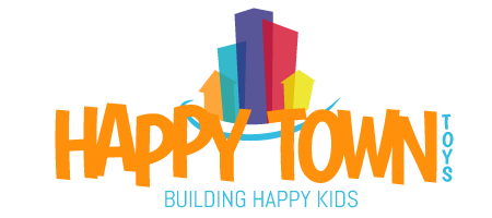 Happy Town Toys