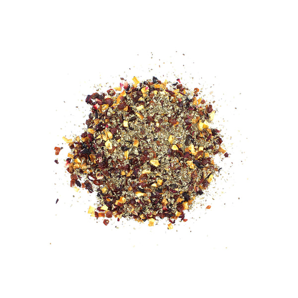 Brighten Tea Blend