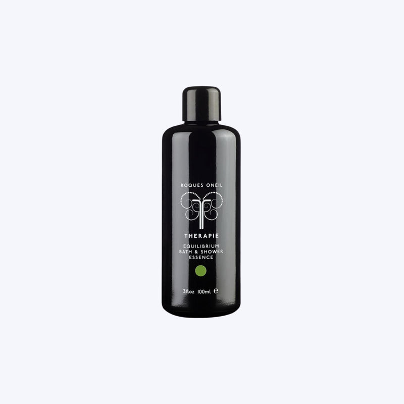 Equilibrium Bath & Shower Essence