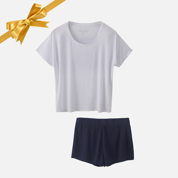 Bamboo Short Sleeve Bundle