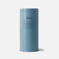 Sleep Tea Blend