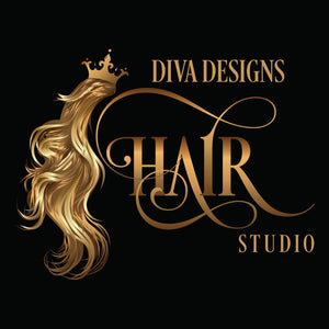Diva Designs Hair Studio