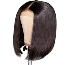 "Load image into Gallery viewer, 12"" BOB WIGS"