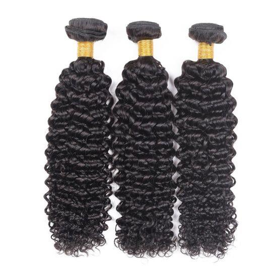 3 TEXTURED BUNDLES
