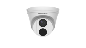 5MP IP Dome