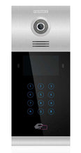 MEET IP Video Digital Touch Door Station