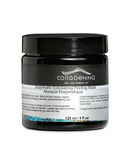 Enzymatic Exfoliating Peeling Mask 120 ml (4 fl oz)