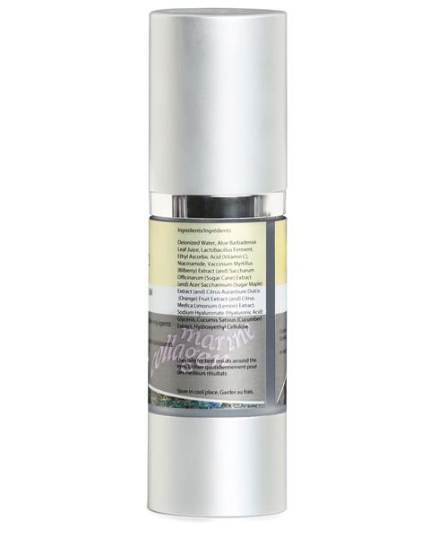 Multifunctional VIT C Serum 30 ml (1 fl oz)