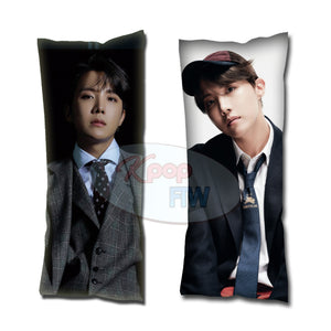 [BTS] Map Of The Soul: 7 Jhope Body Pillow Style 4