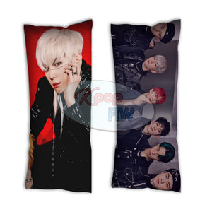 [EXO] OBSESSION - Baekhyun Body Pillow Style 3 - Kpop FTW