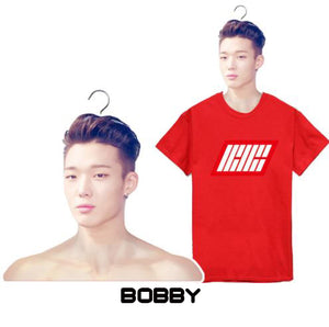 IKON Clothing Hangers