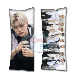 [STRAY KIDS] Go Felix Body Pillow Style 1 - Kpop FTW